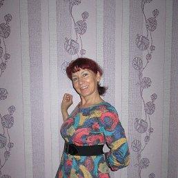 Галина, 60 лет, Тюмень