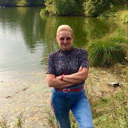 Ирина, 58 лет, Починок