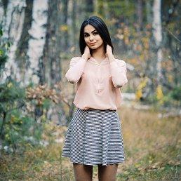 Валерия, 19 лет, Батайск