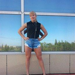 Дина, 29 лет, Анжеро-Судженск