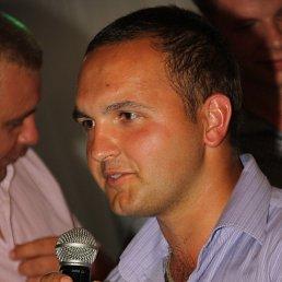 Сергей, 29 лет, Ивантеевка