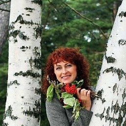 Наталья, 51 год, Белая Калитва