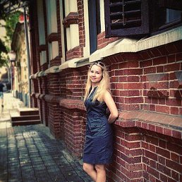 Татьяна, 25 лет, Серов