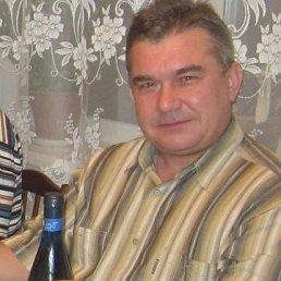 Владиир, 54 года, Мышкин