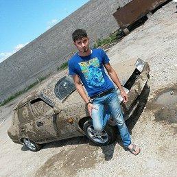 Адам, Саратов, 30 лет