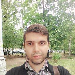 Роман, 29 лет, Осташков