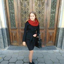 Olena, 20 лет, Луцк