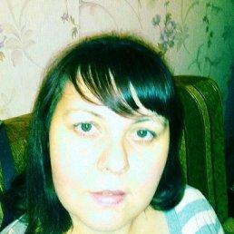 Леночка, Ульяновск, 34 года