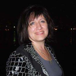 Татьяна Беляева, 48 лет, Чагода