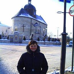 Светлана, 41 год, Каменец-Подольский
