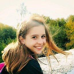 Виктория, 19 лет, Тогучин