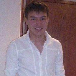 Дмитрий, 24 года, Таганрог