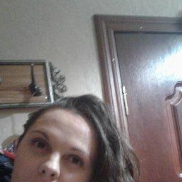Татьяна, 32 года, Сургут