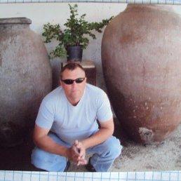 вадим, 54 года, Перечин
