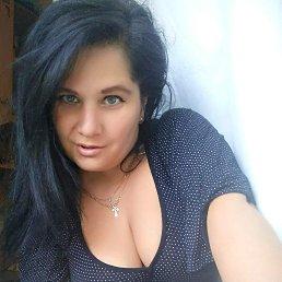 Александра, 37 лет, Улан-Удэ