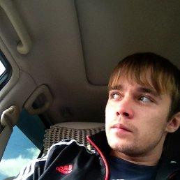 Леонид, 29 лет, Вихоревка