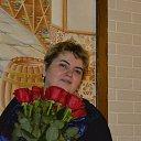 Фото Ольга, Новосибирск, 46 лет - добавлено 15 октября 2017 в альбом «Мои фотографии»