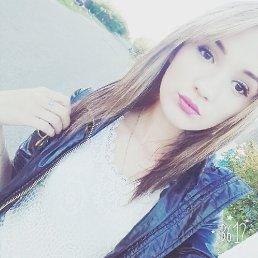 Наталья, 19 лет, Алексеевка