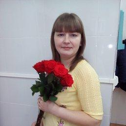 Ирина, 33 года, Кез