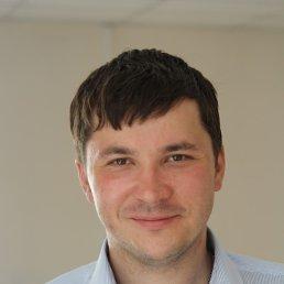 Кирилл Беликов, 35 лет, Екатеринбург