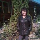 Фото Елена Ракша, Днепрорудное, 42 года - добавлено 6 октября 2017
