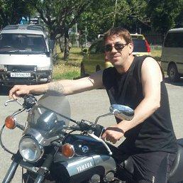 Алексей, 54 года, Петропавловск