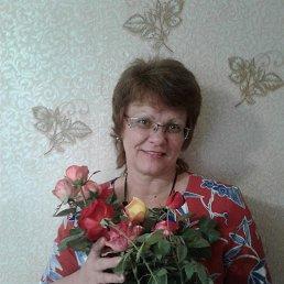 Нина, , Санкт-Петербург