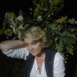 Ирина, 46 лет, Коростень