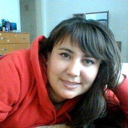 Шолпан, 26 лет, Костанай