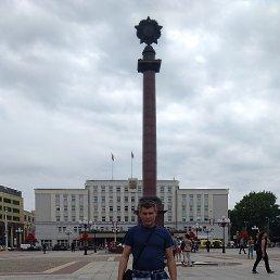 Владимир, , Славгород