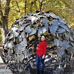 Светлана, 25 лет, Новодружеск