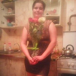 зоя, 28 лет, Ногинск