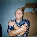 Фото Юрий, Серов, 60 лет - добавлено 26 сентября 2017