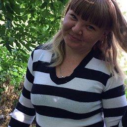 Светлана, 27 лет, Завьялово