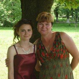 LIUDMILA, 44 года, Харцызск