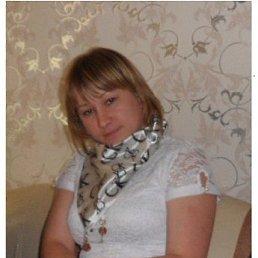 юлия, 29 лет, Тайшет