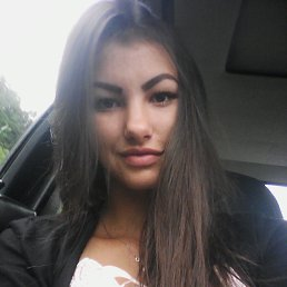 Луиза, 23 года, Калининград