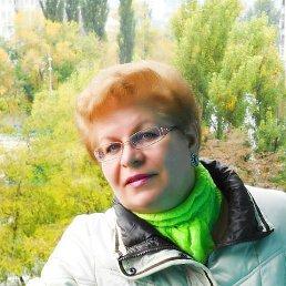 Фото Ирина, Киев, 56 лет - добавлено 6 августа 2017