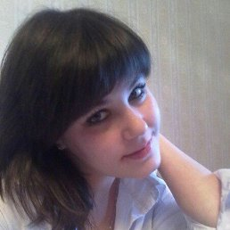 Галина, 43 года, Кимры
