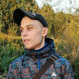 Борис, 26 лет, Ярцево