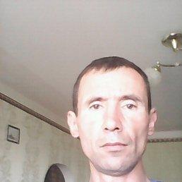 Игорь, 45 лет, Лозовая