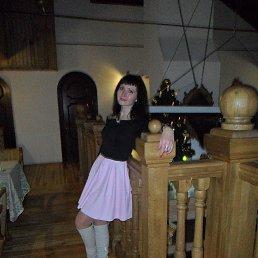 Наталья, 38 лет, Гродно