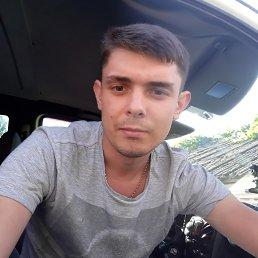 Артем, 25 лет, Нововолынск