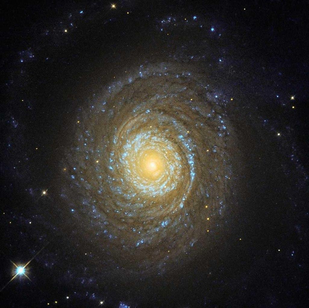 картинки по астрономии галактика нас
