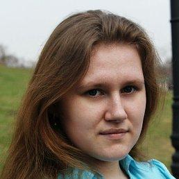 Татьяна, 25 лет, Зеленоград