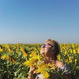 Жанна, 53 года, Балашов