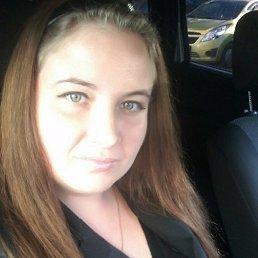 Ирина, 30 лет, Щелково