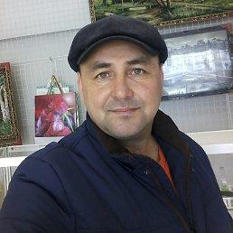 Рифат, 40 лет, Старобалтачево