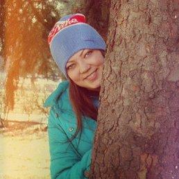 Александра, 28 лет, Харцызск