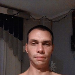 Алексей, 40 лет, Рыбинск